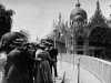 Exposition Universelle Paris 1900 - npcmedia - webchronique - img n°(22)