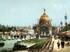 Exposition Universelle Paris 1900 - npcmedia - webchronique - img n°(3)