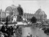 Exposition Universelle Paris 1900 - npcmedia - webchronique - img n°(7)