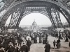 Exposition Universelle Paris 1900 - npcmedia - webchronique - img n°(8)