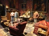 harry_potter_studio_tour_londres_-_webchronique_15