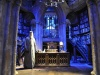 harry_potter_studio_tour_londres_-_webchronique_20