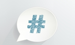 icones social media reseaux sociaux_10