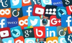 icones social media reseaux sociaux_15