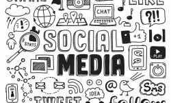 icones social media reseaux sociaux_8