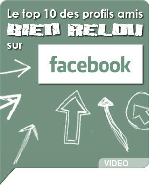 Bienvenue dans le monde des bisounours de Facebook ! non sans blague, sur cette plateforme 2.0, on voit des statuts, des gens, des photos & vidéos assez amusant ... (un peu comme dans la vie IRL vous allez me dire ^^)  En faite, comme j'ai beaucoup de chose à dire, voici un top 10 ...