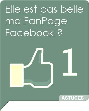 """Quelque un de mes conseils/astuces et retours d'expériences dans le domaine d'animation de page FanClub sur Facebook, dans le but de garantir une bonne stratégie """"social media marketing"""" ...   Lire la suite ..."""