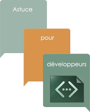 Se souvenir des balises Web quand on développe est souvent difficile surtout quand on ne pratique pas tout le temps certains langages de programmation. Ouf ! il existe des fiches pour se simplifier la vie ... et aussi pour découvrir des balises & expressions souvent méconnues.  Voici quelques fiches sur l'HTML, CSS, PHP, Mod rewrite et SEO à découvrir