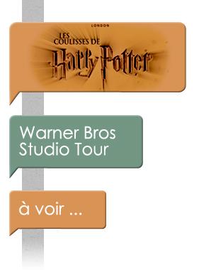 Pendant les JO 2012, j'ai eu l'occasion  de visiter l'Harry Pottter Studio Tour à Londres. On commence à en parler en France, mais seuls les vrais fans sont au courant (pour ma part, je suis plutôt fan des studios Warner Bros). Plutôt que d'écrire un roman, voici un panaché de photos, à découvrir dès maintenant !