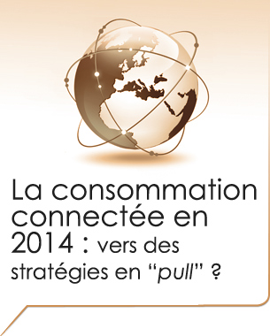 Les Français sont des utilisateurs multi-connectés, c'est ce que nous apprend l'étude Bonial-IFOP sur la consommation connectée en 2013. La place du web et du mobile occupe désormais une place primordiale au cours du processus d'achat. L'essor de l'e-commerce, l'utilisation quotidienne des tablettes et des smartphones ont fait émerger de nouveaux besoins et de nouvelles tendances ...  Lire la suite ...